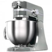 Robot de bucatarie ELECTROLUX Assistent™ EKM4600, 1000 W, argintiu