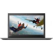 "Laptop Lenovo IdeaPad 320 ISK (Procesor Intel® Core™ i3-6006U (3M Cache, 2.00 GHz), Skylake, 17.3"" HD+, 4GB, 1TB HDD @5400RPM, nVidia GeForce 920MX @2GB, Gri)"