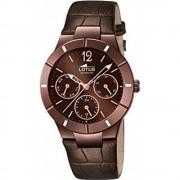 Lotus 15918/2 часовник за мъже и жени