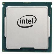 CPU Intel Core i5 9600K tray (3.7GHz do 4.6GHz, 9MB, C/T: 6/6, LGA 1151v2, 95W, UHD Graphic 630), 12mj