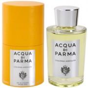 Acqua di Parma Colonia Colonia Assoluta Eau de Cologne unissexo 180 ml