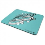 Looney Tunes - BEEP BEEP Mouse Pad, Mouse Pad