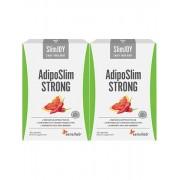 SlimJOY AdipoSlim STRONG 1+1 FREE