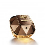 Paco Rabanne Lady Million Privé Eau De Parfum 80 Ml Spray - Tester (3349668535491)