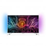 "Philips TV 43PUS6501 43"" (109 cm) 3840 x 2160 Ultra HD Smart"