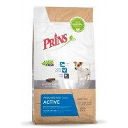 PRINS ProCare MINI SUPER active - 3kg