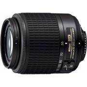 Nikon AF-S 55-200mm F/4-5.6G ED DX
