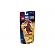 Lego - 70334 - Nexo Knights - L'ultime Maître Des Bêtes
