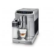 Кафеавтомат DeLonghi ECAM 510.55 M, PrimaDonna