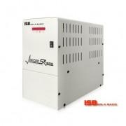 No Break Sola Basic Micro SR XR-21-162, 1600VA/1000W, 6 cont