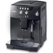 Aparat de Cafea Delonghi automat Magnifica ESAM 04.110B