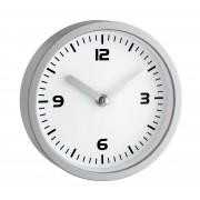 Часовник за баня, безшумен- DESIGN - 60.3012