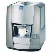 Кафемашина Lavazza LB 1000, работи с капсули, 1050 W, 15 bar, 1.4 л.