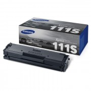 Samsung MLT-D111S, Black Toner/Drum Standard Yield (SU810A)