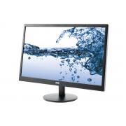 """Monitor AOC 21,5"""" E2270SWN LED D-Sub"""