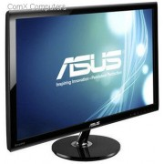 """Asus VS278H 27"""" Wide LED Monitor"""