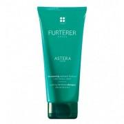 René Furterer Rene Furterer Astera Fresh Shampoo Suavizante Refrescante 200ml