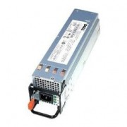 Dell Power Supply200wHot Swap with V-Lock adds redundancy to non-POE N3000 series switches Customer Kit
