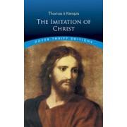The Imitation of Christ, Paperback