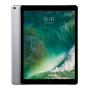 "Apple iPad Pro 12.9"" 256GB - Space Grey 2017"