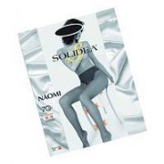 Solidea By Calzificio Pinelli Naomi 70 Collant Model Nero 4