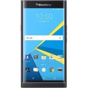 Smartphone BlackBerry Priv 32GB Single Sim 4G Black