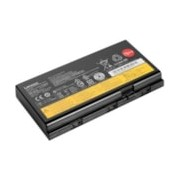 Lenovo ThinkPad 78++ Notebook Battery