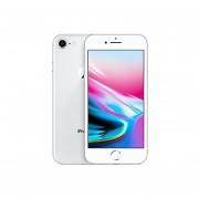 iPhone 8 256 GB - Silver