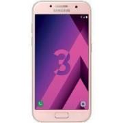 Samsung Galaxy A3 (2017) 16 GB Rosado Libre