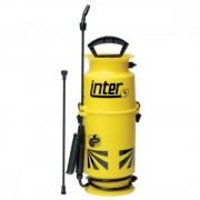 Pulverizator INTER Intereco 9, 6 L