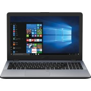 ASUS X542UA-GQ22 - Laptop, VIVOBOOK X542UA, Windows 10