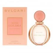 Bulgari goldea rose 90 ml edp eau de parfum profumo donna bvlgari
