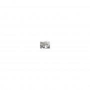 OTTO Eettafel, breedte 140/160/180/200 cm - 239.99 - bruin