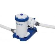 Bestway Flowclear filterpump 9.463L - Bestway 58391