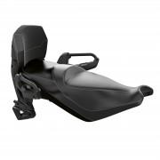 Can-am Bombardier LinQ 1 plus 1 scaun sistem
