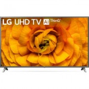 "LG 86UN8570 86"""" 4K Smart LED TV"