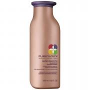 Pureology Supersmooth Shampoo (250ml)