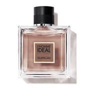 L'homme idéal eau de parfum 50ml - Guerlain