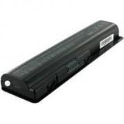 Baterie pentru laptop Whitenergy Bateria HP Pavilion DV4/DV5 4400mAh Li-Ion 108V ( 05854 )