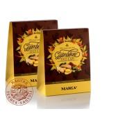 Gyömbéres, 100% arabica instant zöld kávé - MAKKA Gyömbéres Zöld kávé - 2 db-os csomag