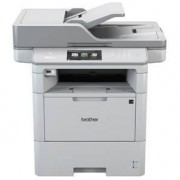 Brother MFC-L6800DW (MFCL6800DWRF1) - Multifonctions Laser Monochrome