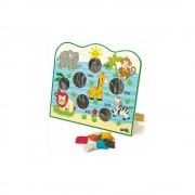 Legler Dětská hračka Legler Africa