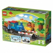 LEGO DUPLO Tren impins 10810