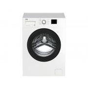 WTE 7511 X0A mašina za pranje veša