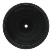 Tamron para Micro-Four-Thirds 14-150mm 1:3.5-5.8 AF Di III (C001) plata - Reacondicionado: muy bueno 30 meses de garantía Envío gratuito