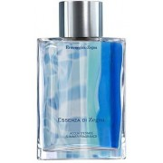 Ermengildo Zegna Ermenegildo Zegna Acqua D'Estate Essenza - Summer Fragrance Eau De Toilette 100 Ml Spray - Tester (3252550407137)