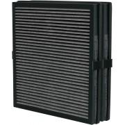 Set filtre purificator IDEAL AP25