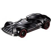 Mattel DXN83 Hot Wheels(R) Star Wars: Rogue One(TM) Character Car