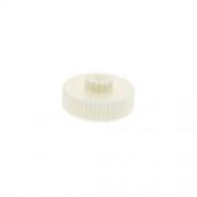 Klever Kleena - KL11 - Clutch - Pool Cleaner Spare Part
