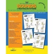 The Illustrated Book of Sounds & Their Spelling Patterns